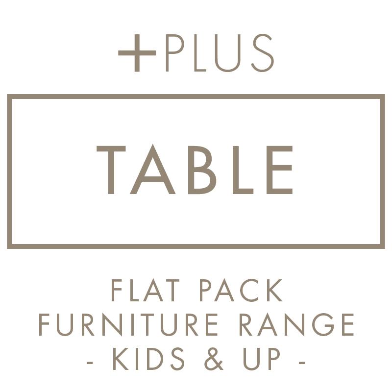 +PLUS kids table_1.jpg