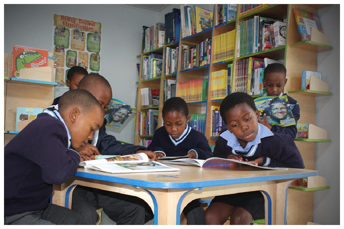 +PLUS kids table_3.jpg