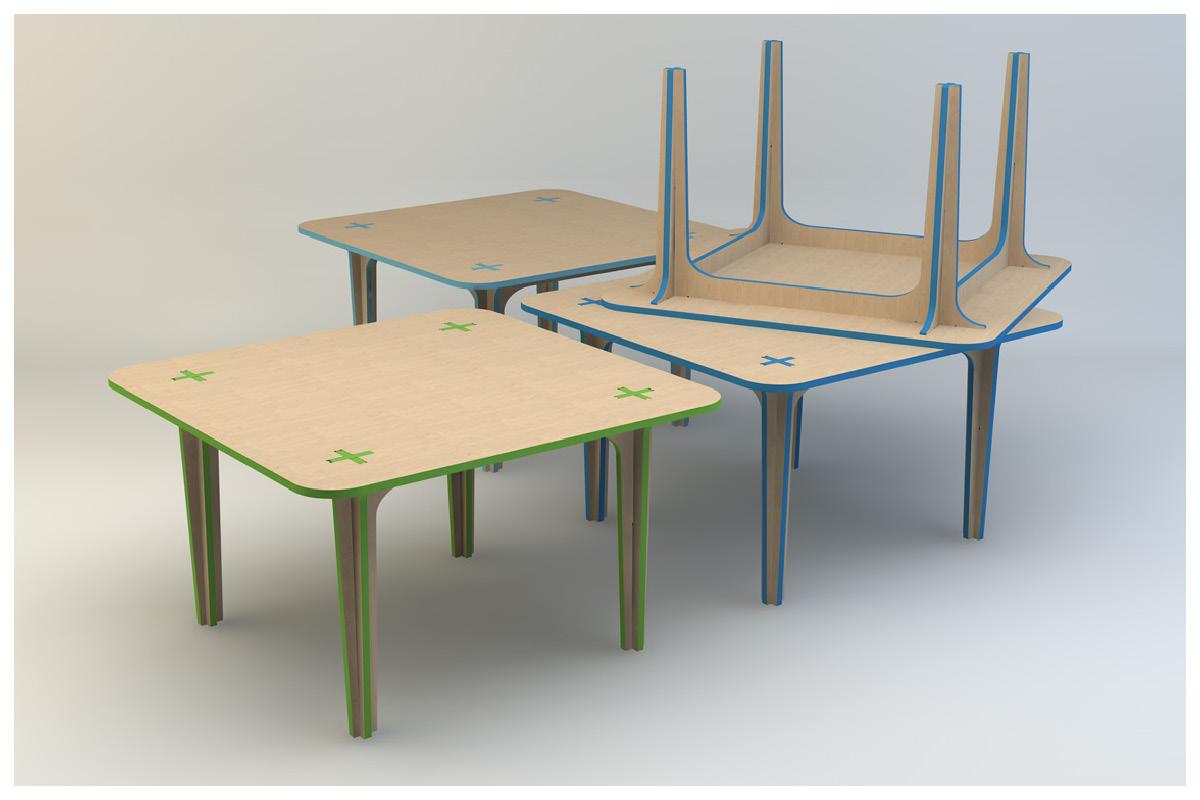 +PLUS kids table_4.jpg