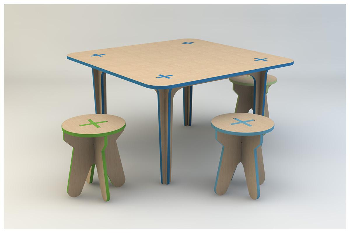 +PLUS kids table_6.jpg