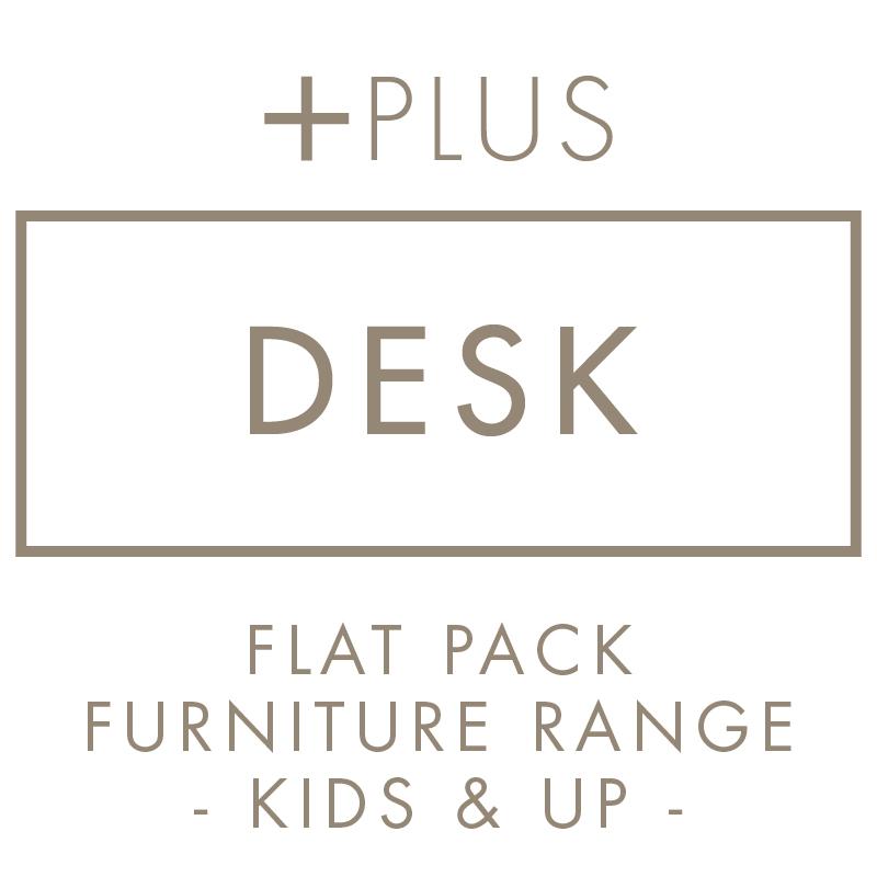 +PLUS_plus desk_1.jpg