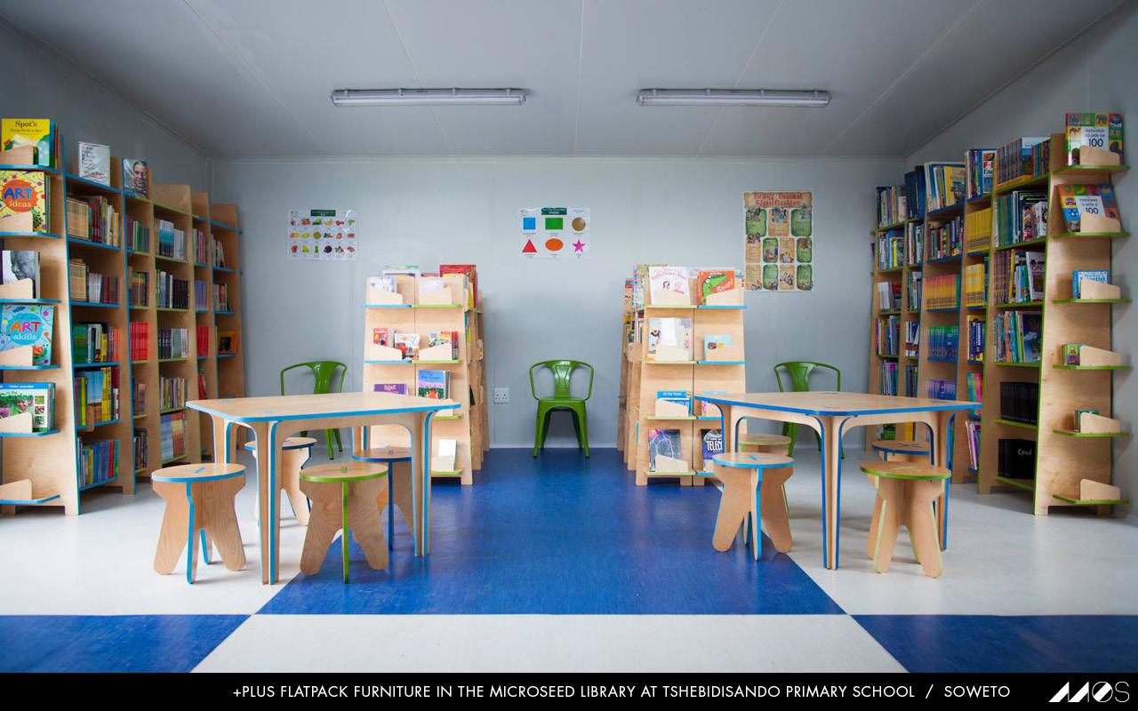 +PLUS furniture Microseed library_1.jpg