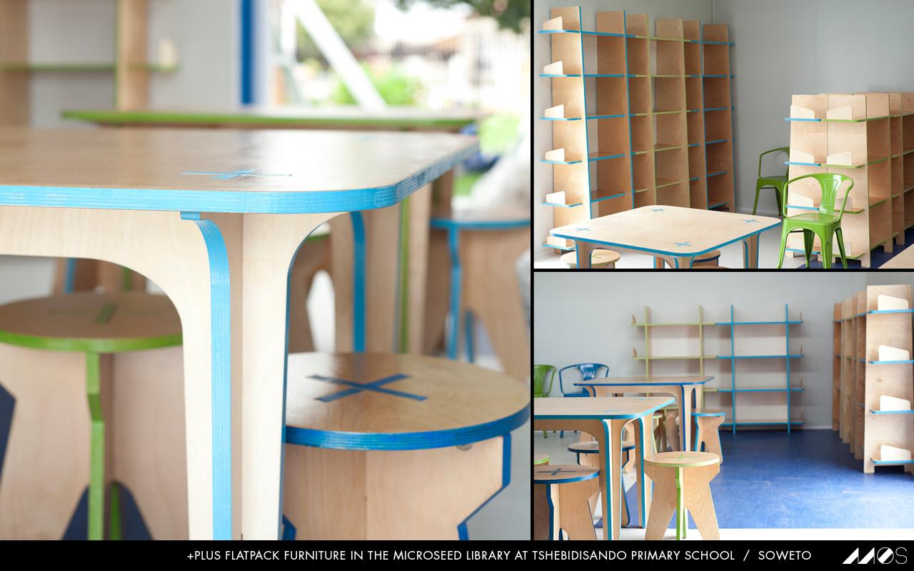 +PLUS furniture Microseed library_3.jpg