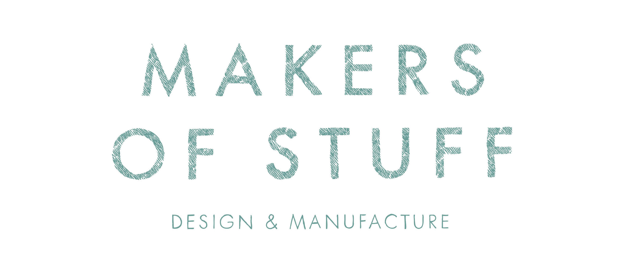 MAKERS OF STUFF logo.jpg