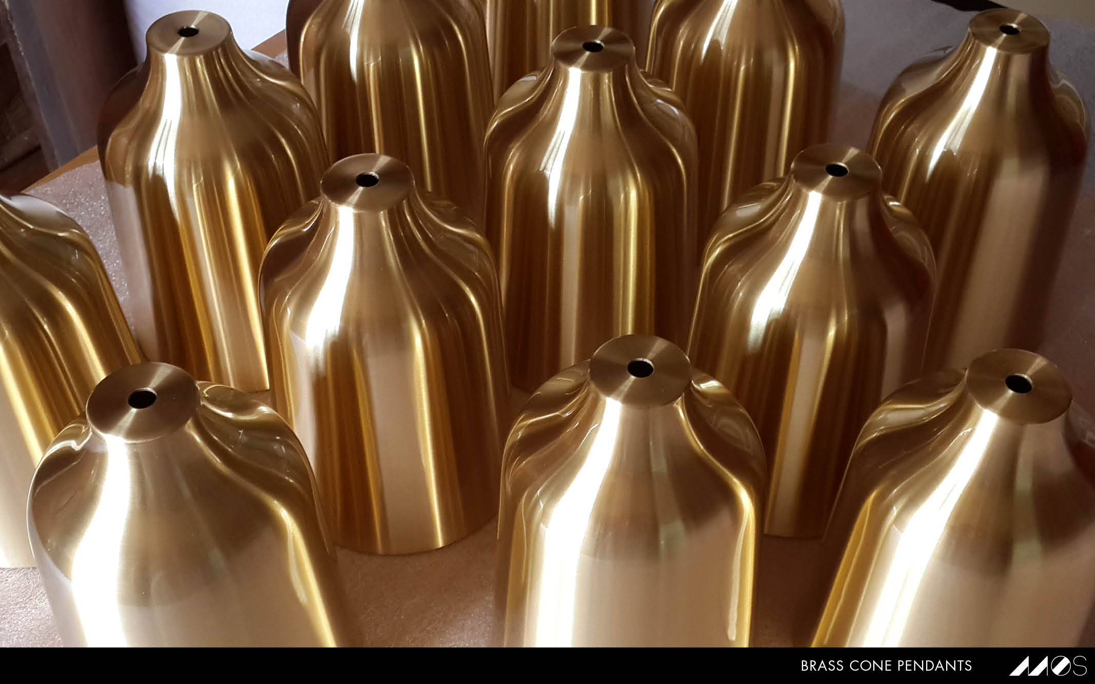 MOS brass cones.jpg