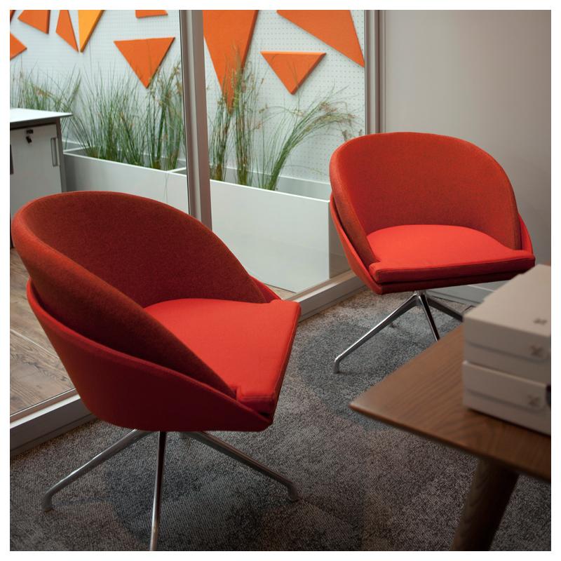 MOS boku chair_1.jpg