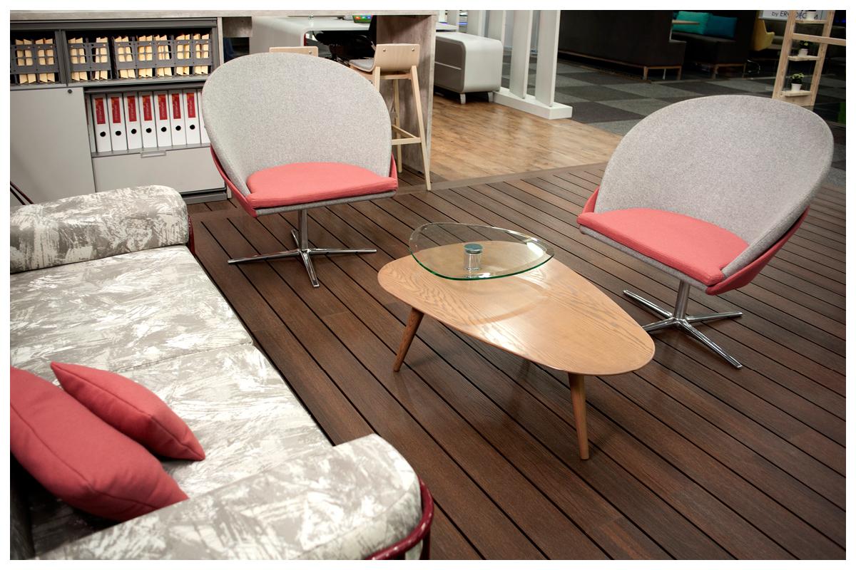 MOS boku chair_4.jpg