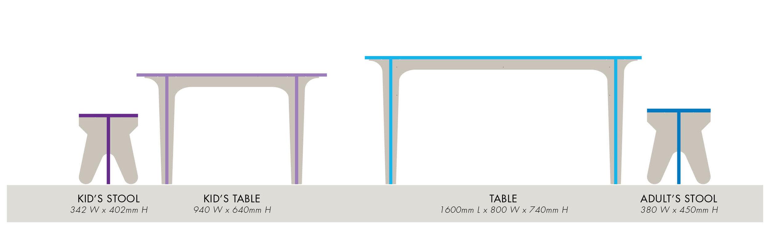+PLUS table & stool.jpg