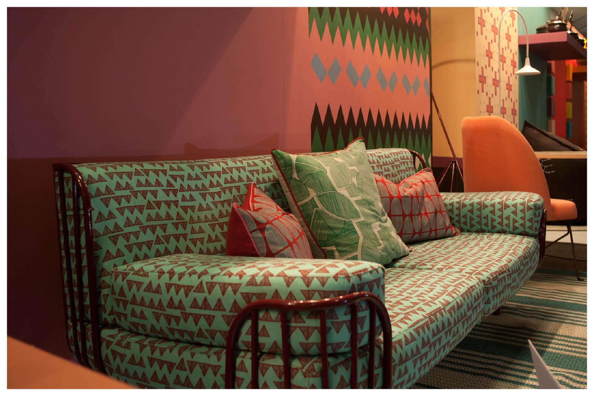 MOS TULIP sofaat 100% design_1.jpg