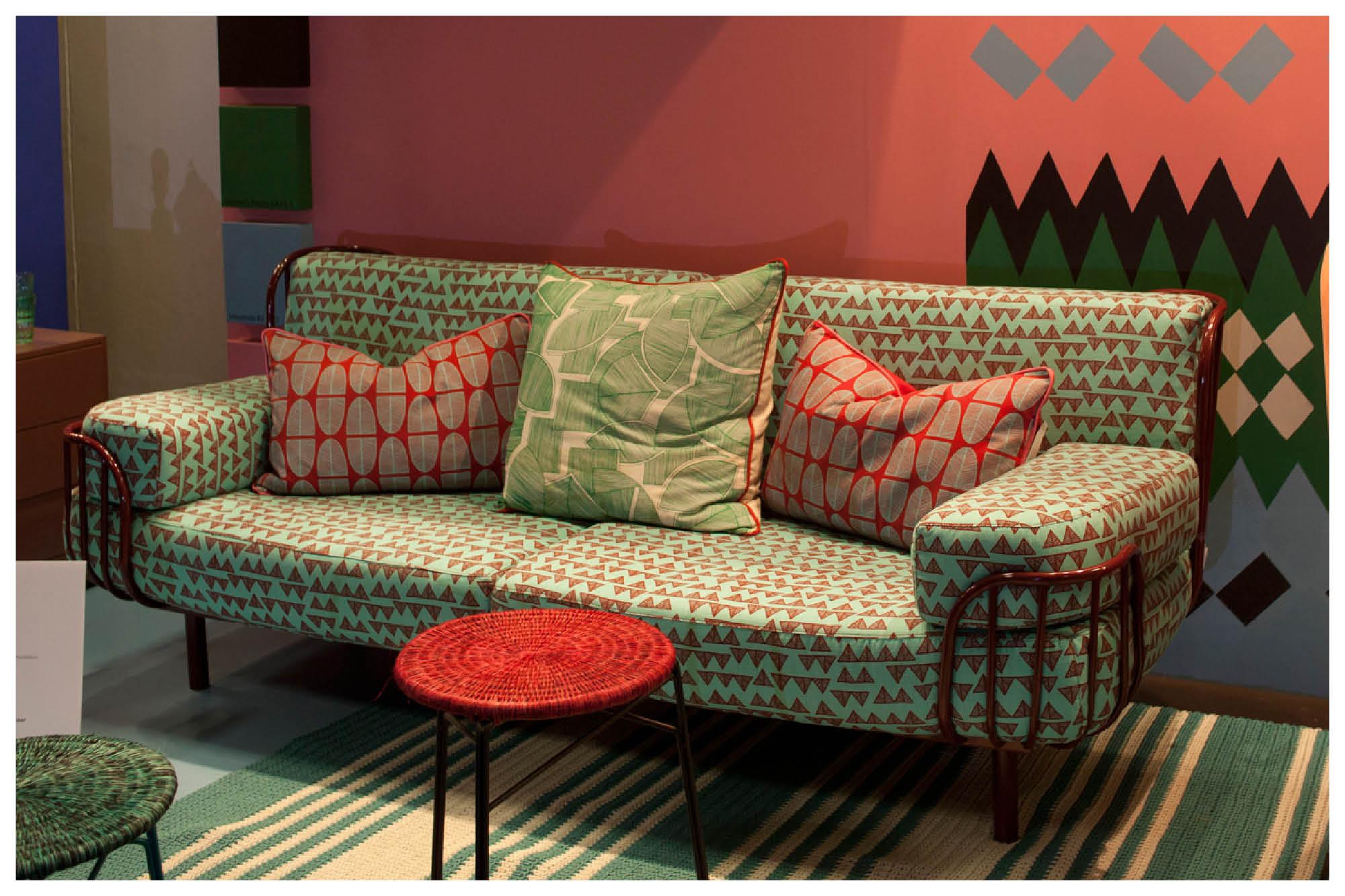 MOS TULIP sofaat 100% design_2.jpg