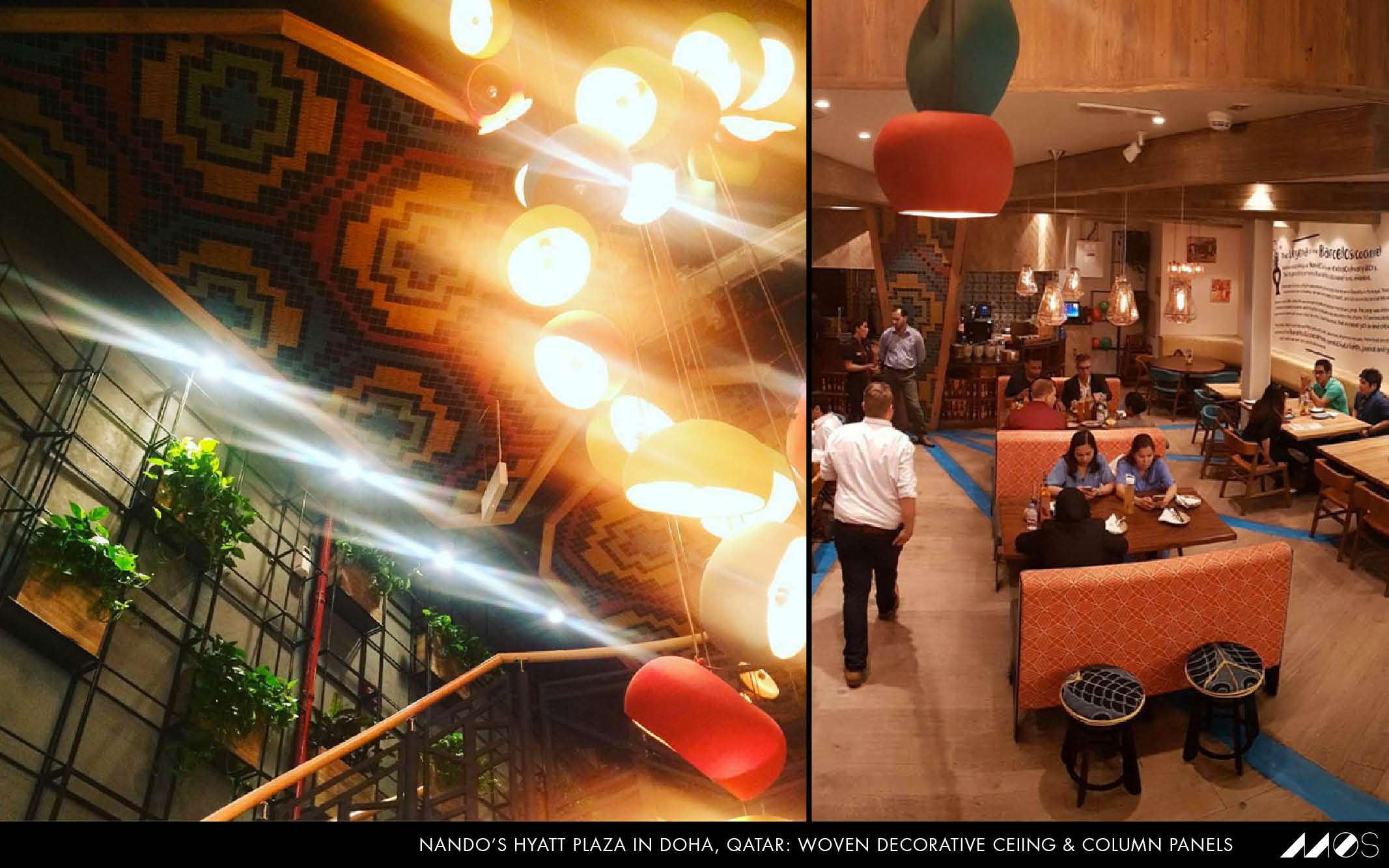 MAKERS Qatar panels_2.jpg