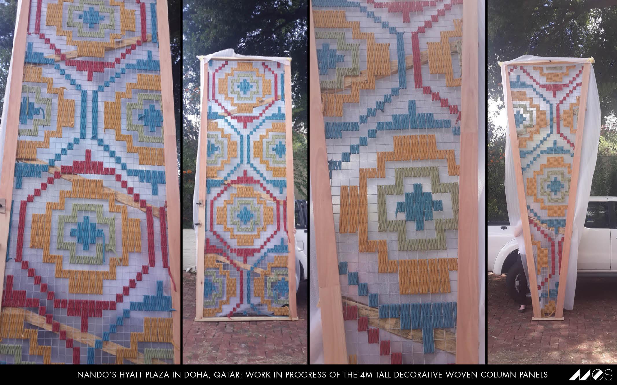 MAKERS Qatar panels_3.jpg