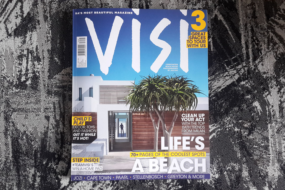 Visi October November cover.jpg