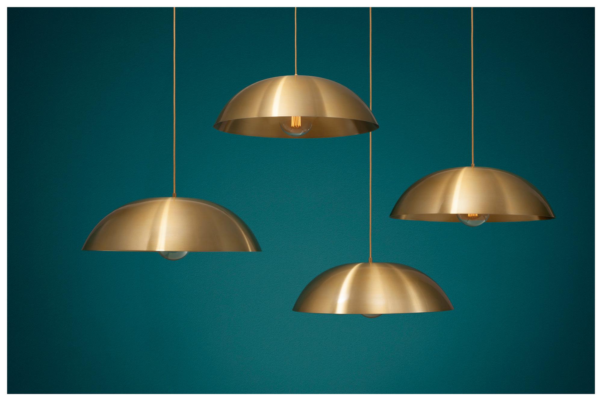 DOME copper-look.jpg