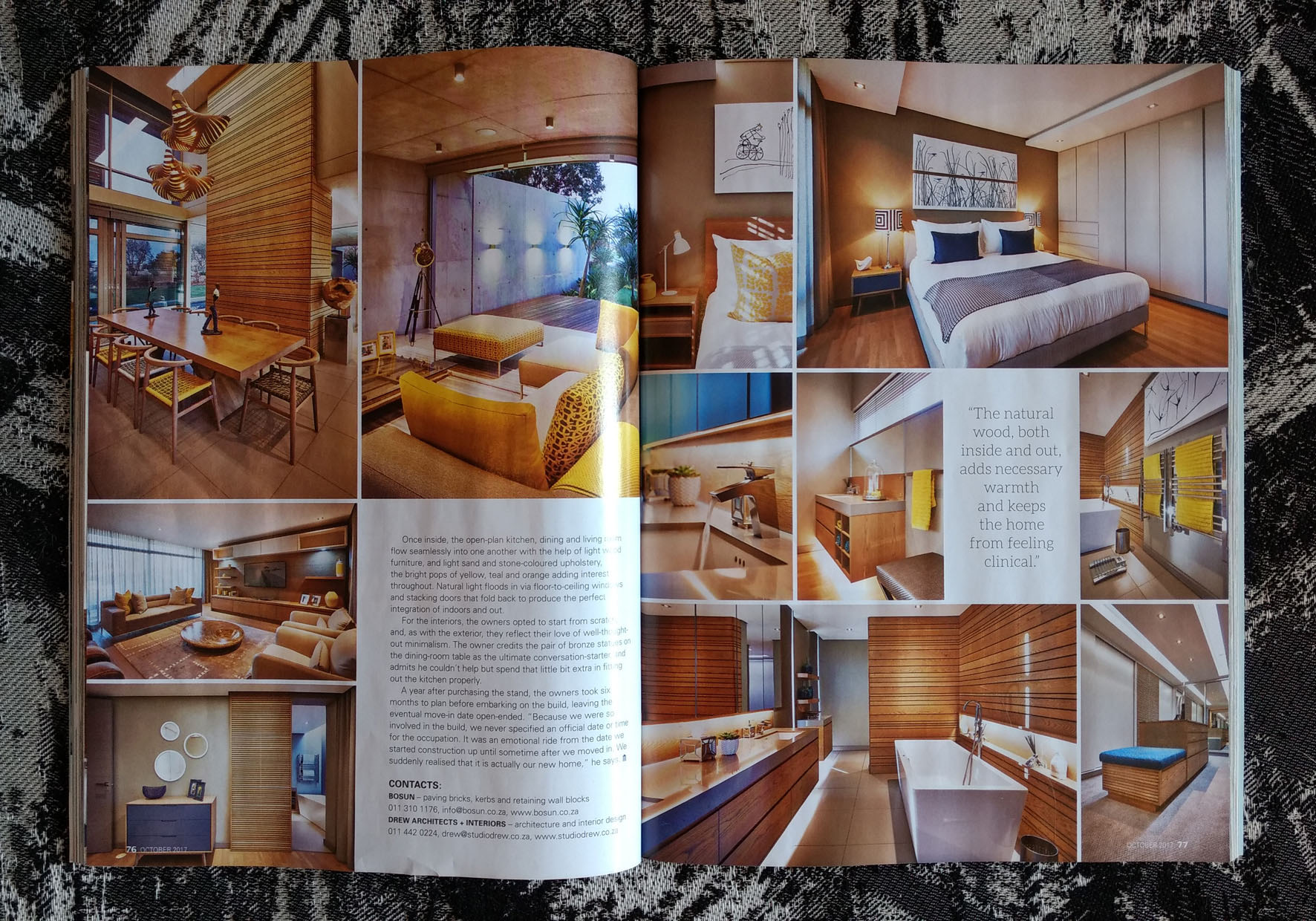 Home owner october_7.jpg
