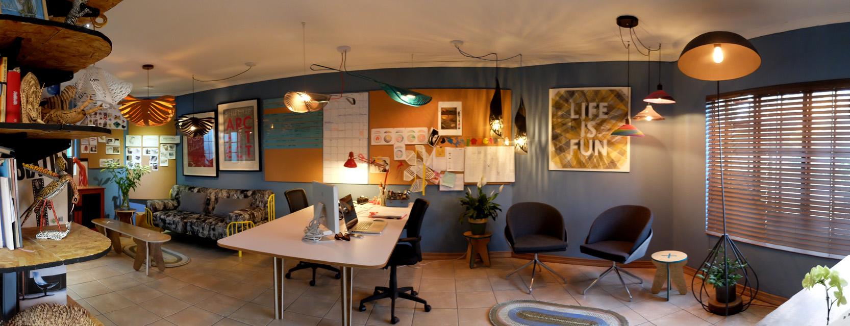 the MOS studio.jpg