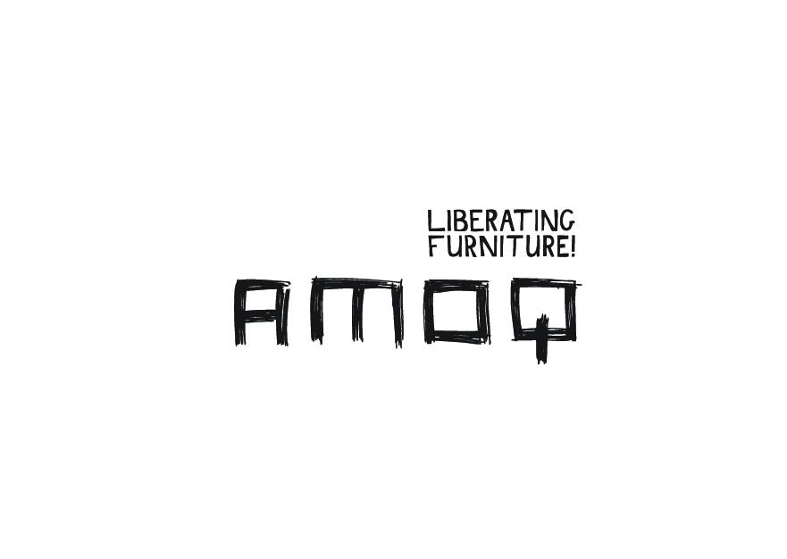 AMOQ.jpg