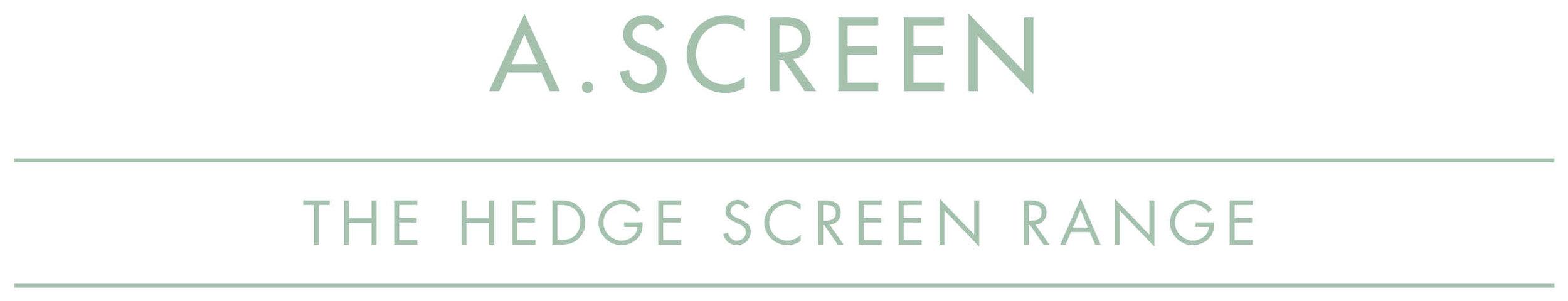 A.SCREEN hedge range_1.jpg
