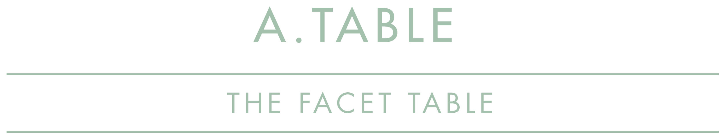 MOS Facet table_1.jpg