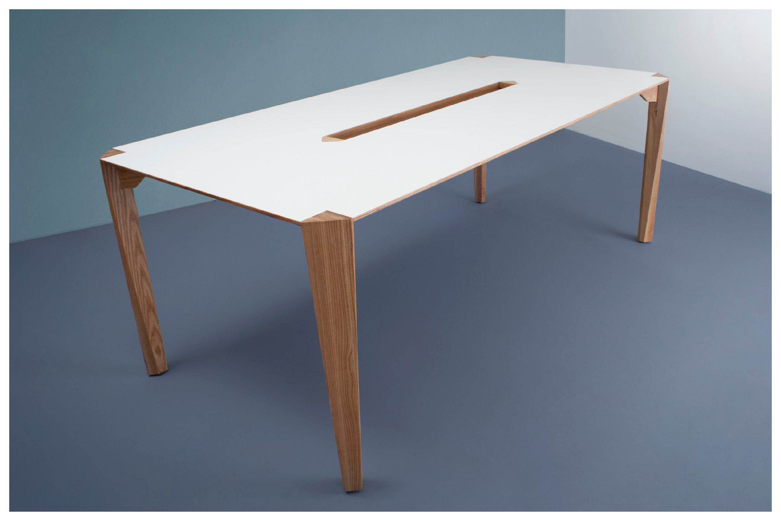 MOS facet table_2.jpg