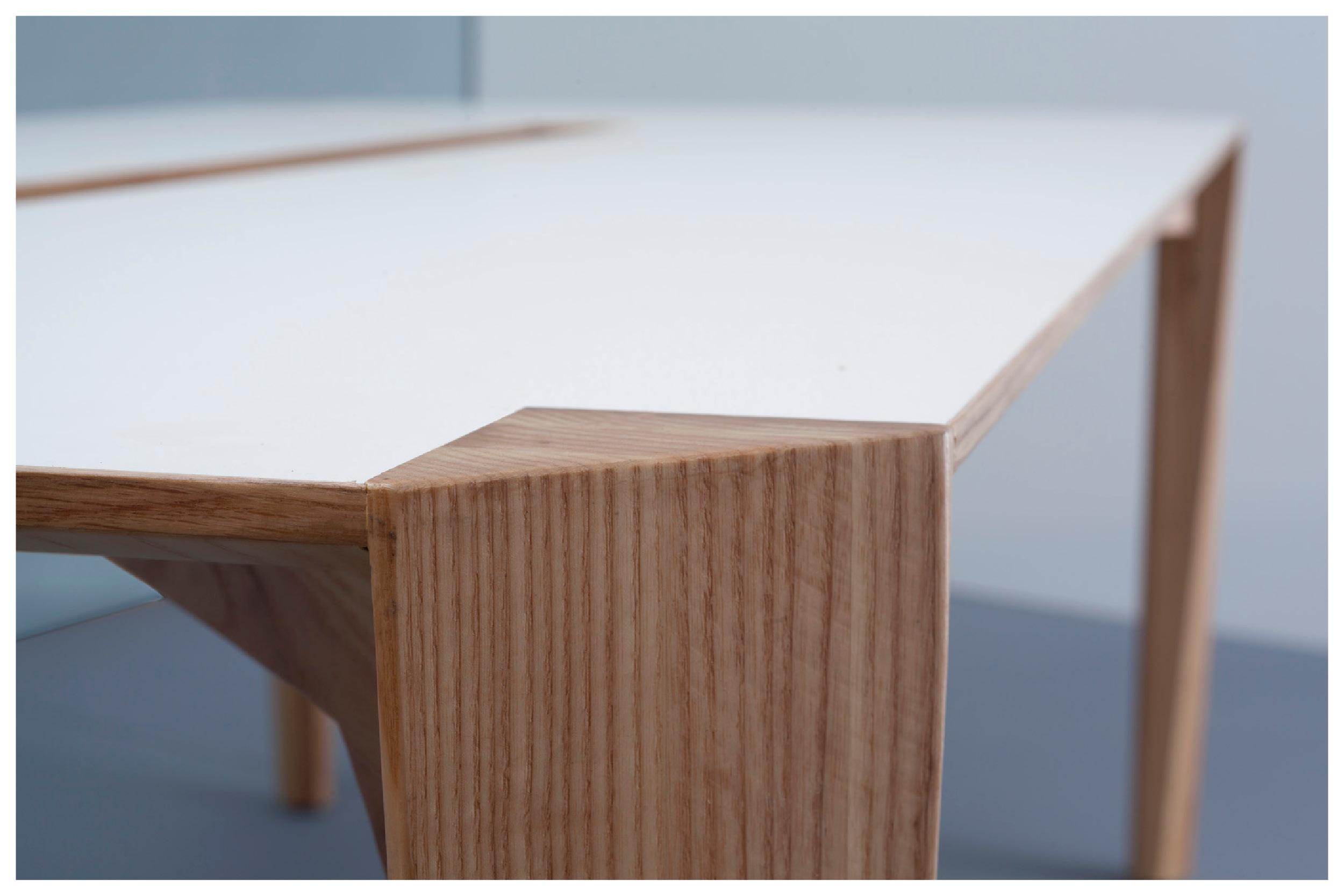 MOS facet table_3.jpg