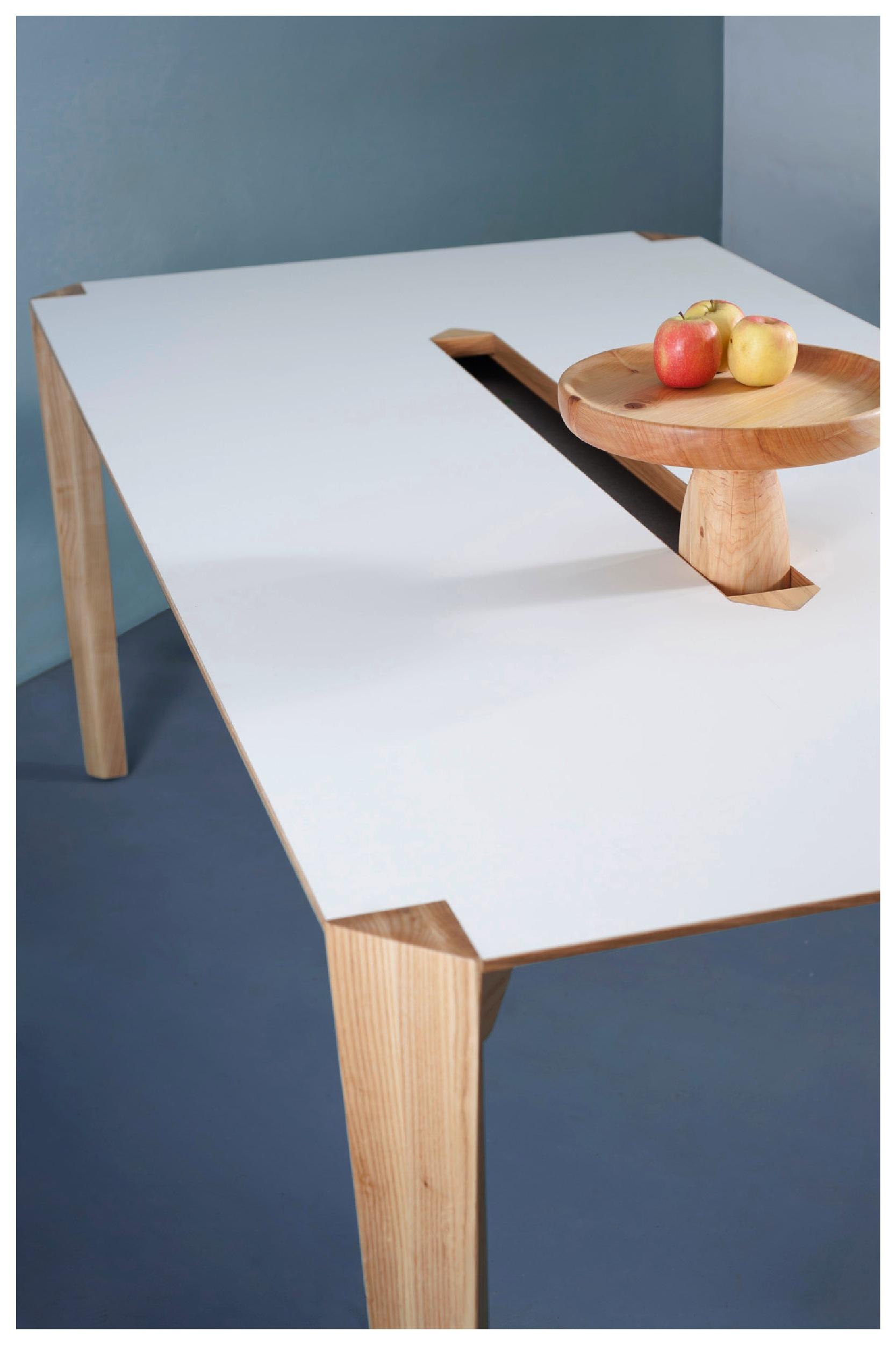 MOS facet table_5.jpg