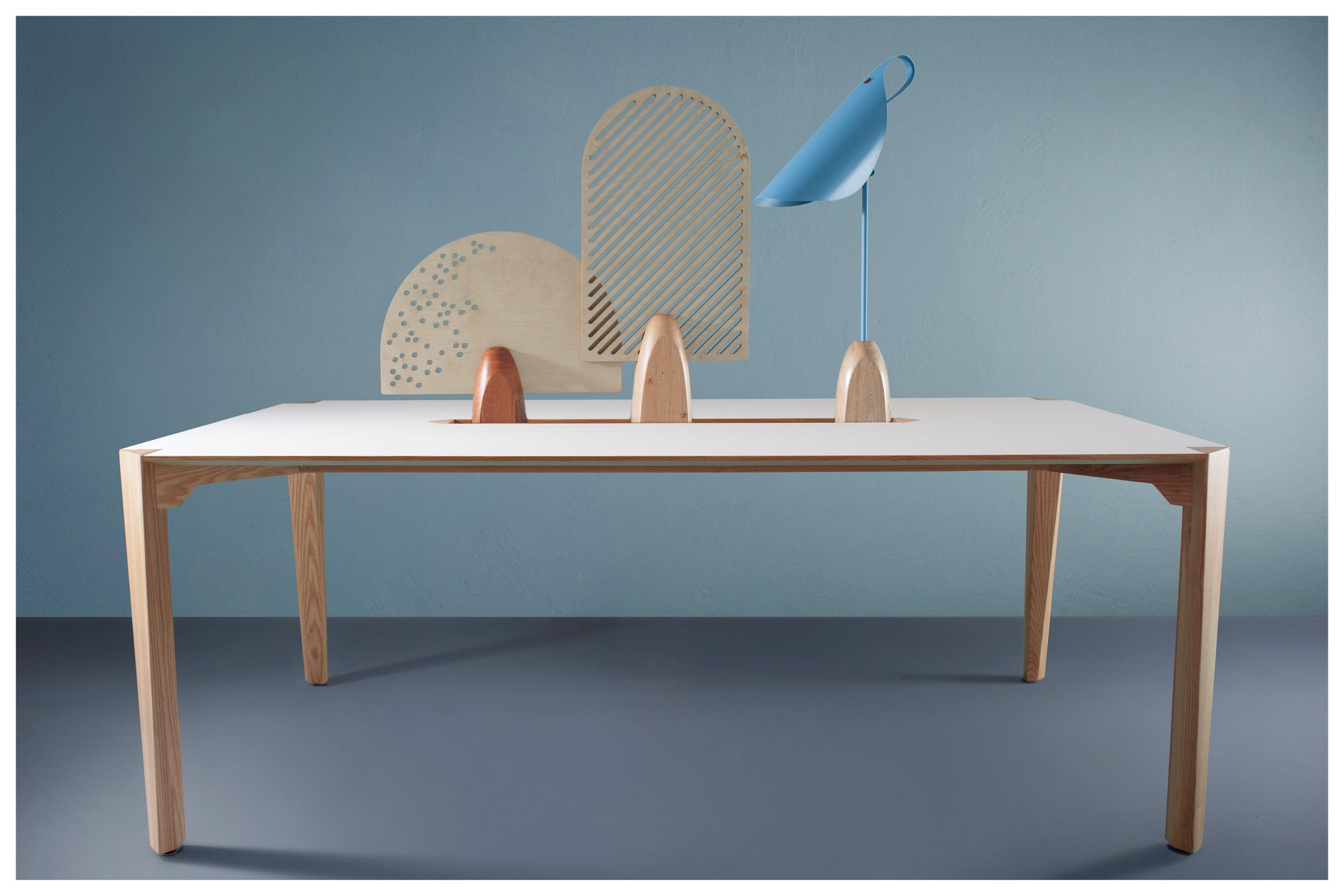 MOS facet table.jpg