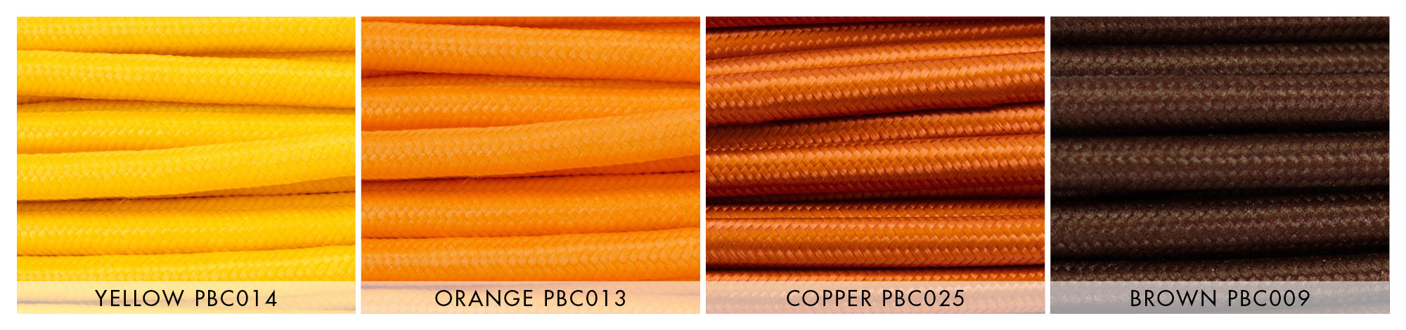 MOS cabling colours6.jpg