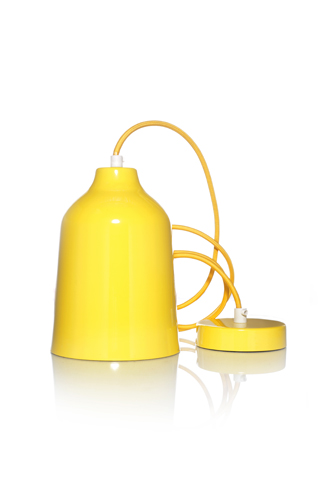 MOS CONE yellow.jpg