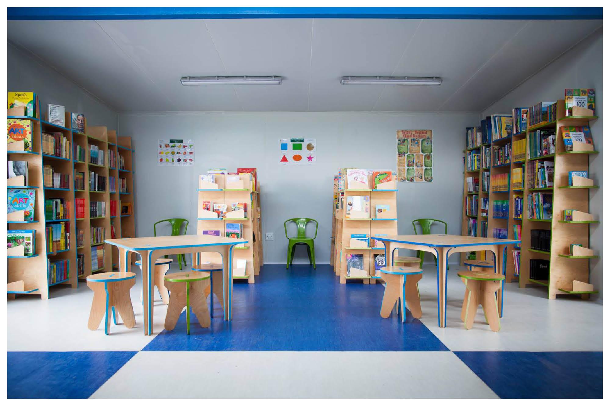 MOS +PLUS furniture range_1.jpg