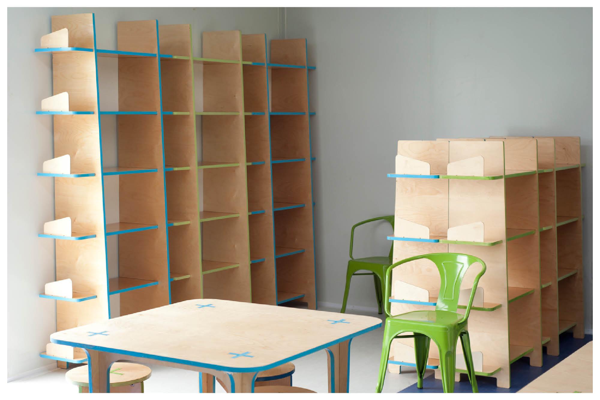 MOS +PLUS furniture range_4.jpg