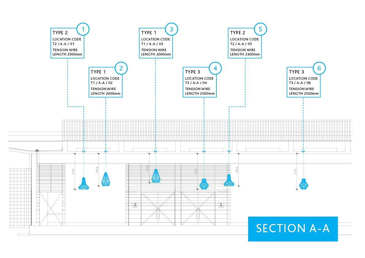 MOS Mlimani Installation manual_1.jpg
