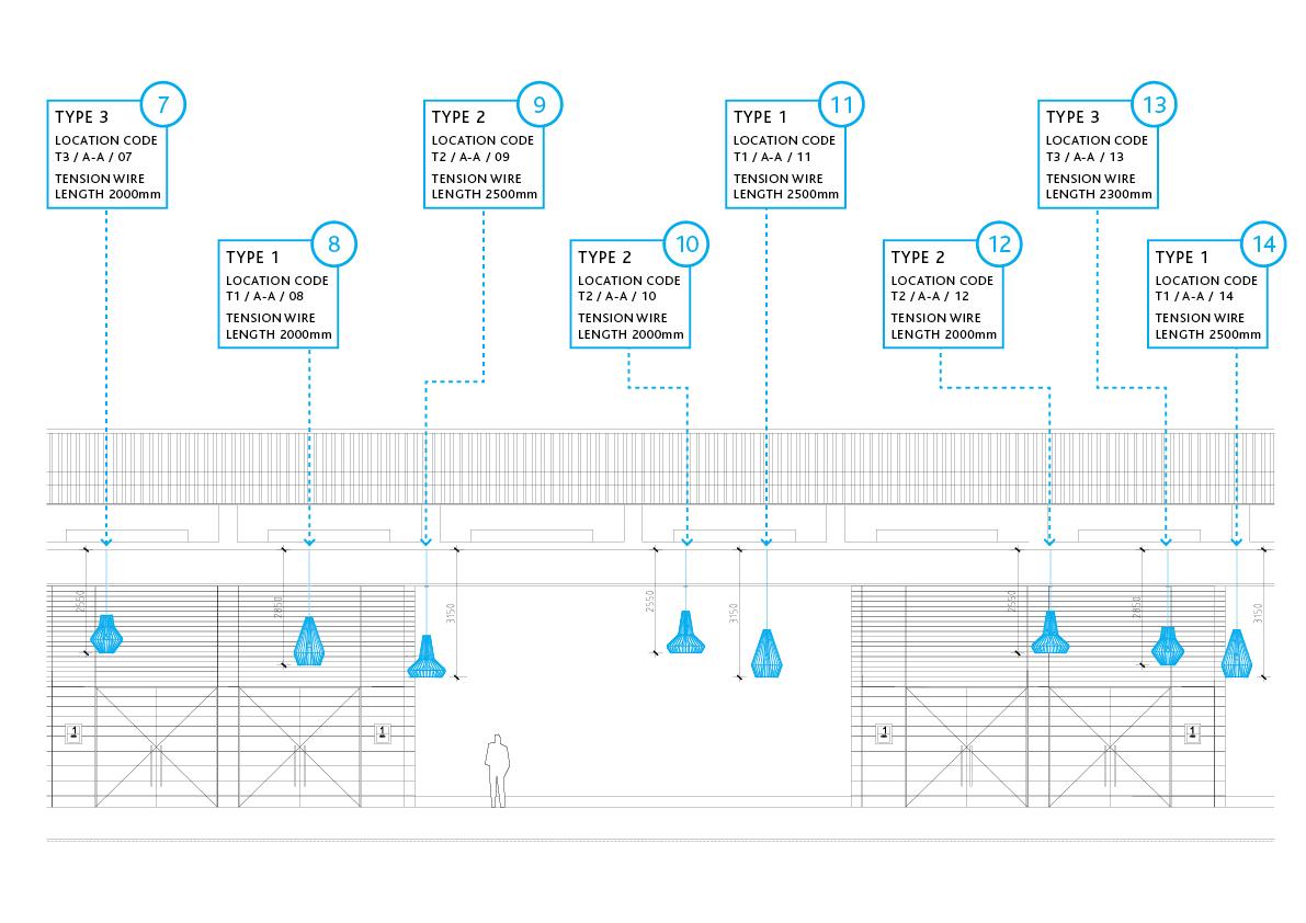 MOS Mlimani Installation manual_2.jpg