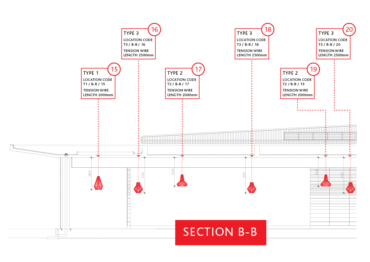 MOS Mlimani Installation manual_3.jpg