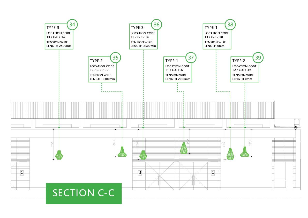 MOS Mlimani Installation manual_6.jpg