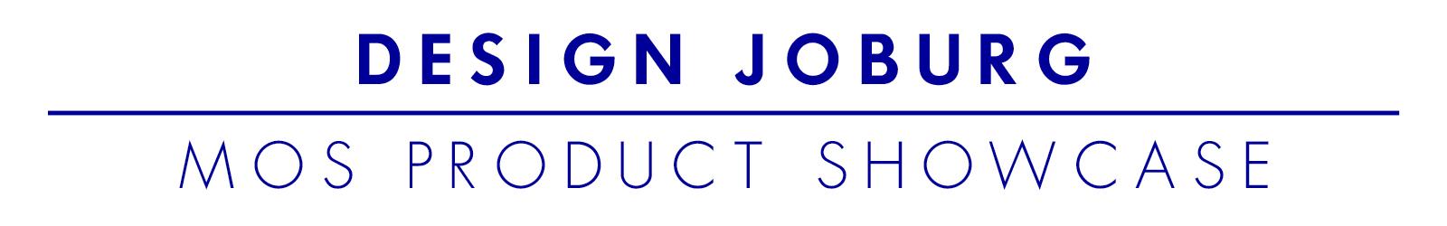 MOS design Joburg_1.jpg
