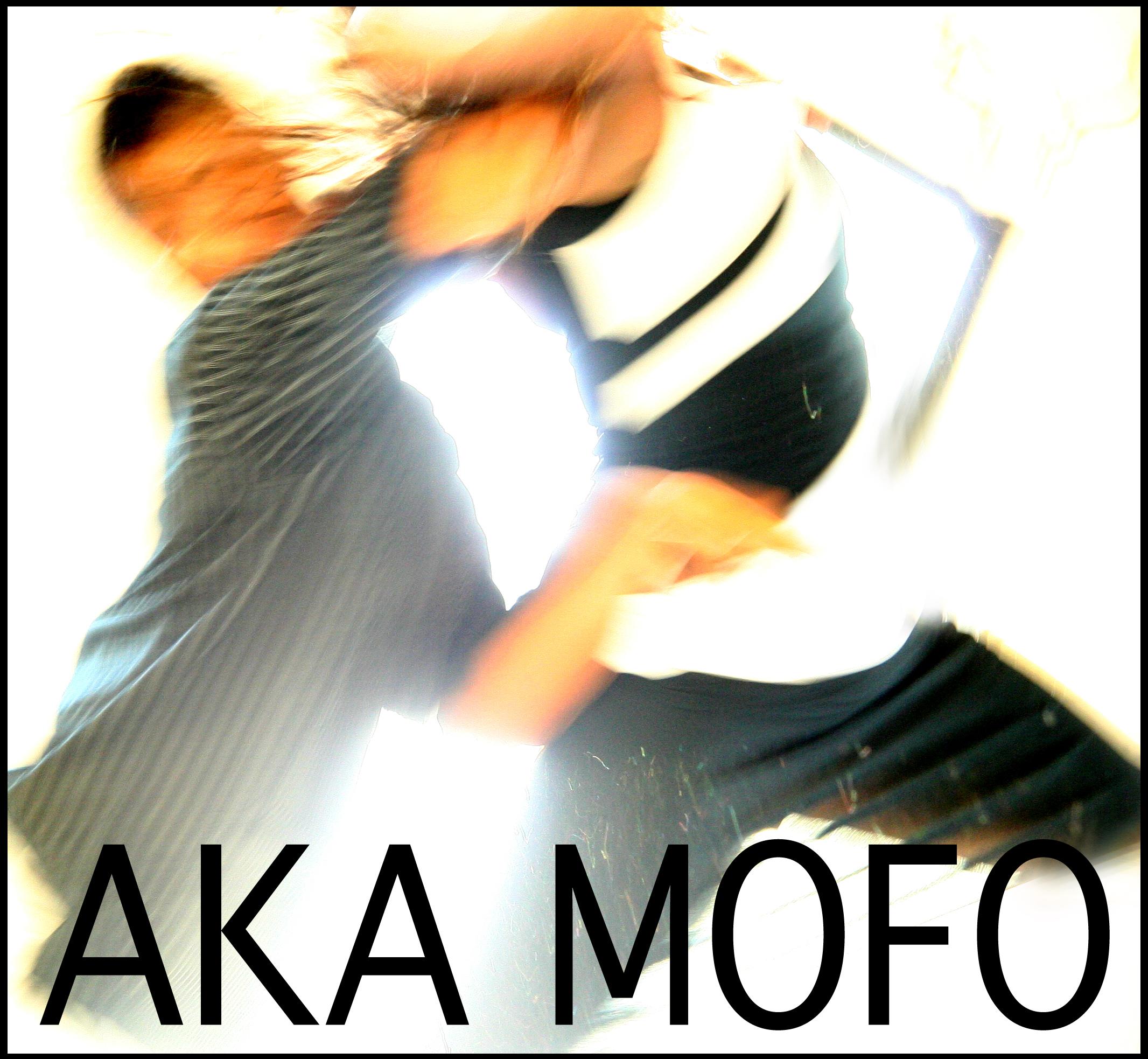 mofo_logo j.jpg