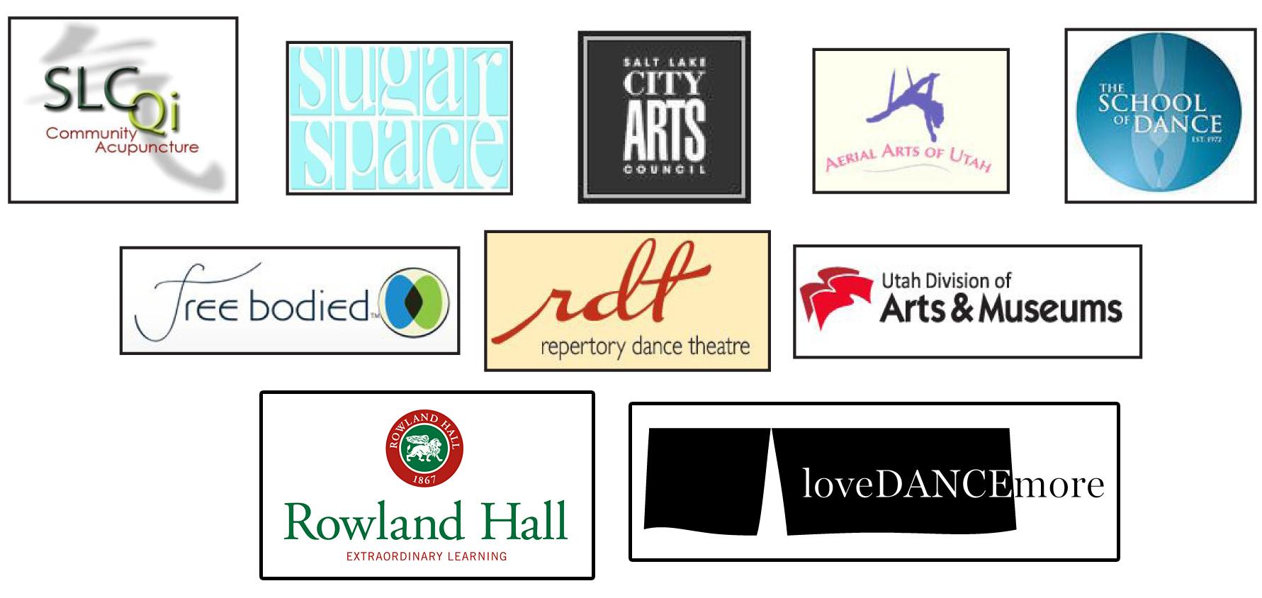 sponsors x 2