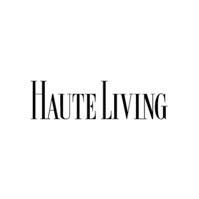 haute-living-logo-400.png