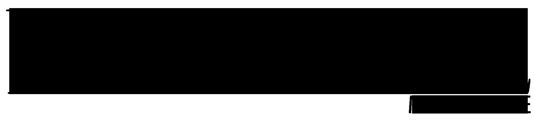 La Palme Magazine Logo.png
