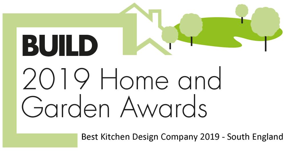 Build 2019 Award 3.jpg
