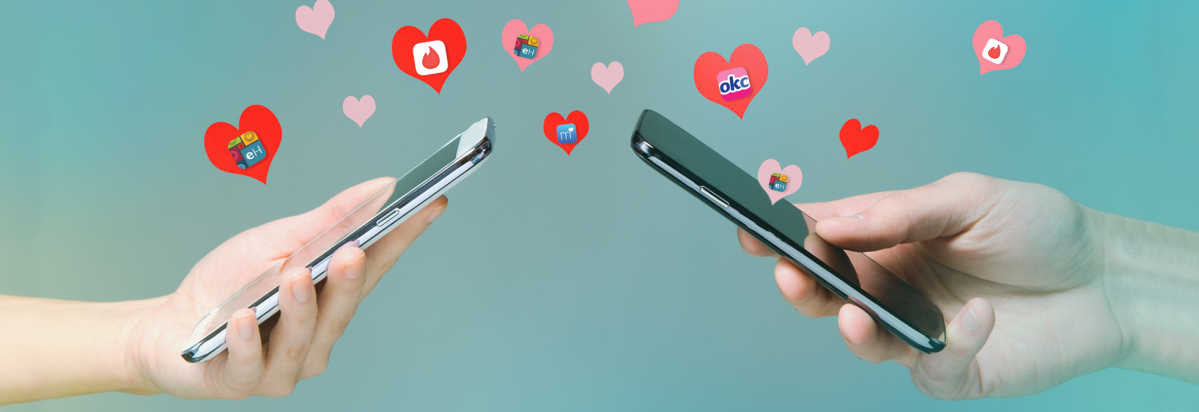 dating-trends (1).jpg
