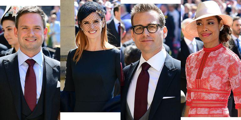 suits-cast-royal-wedding-1526727375.jpg