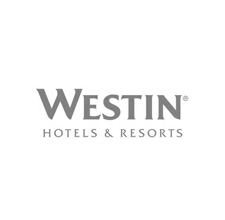 westin.png