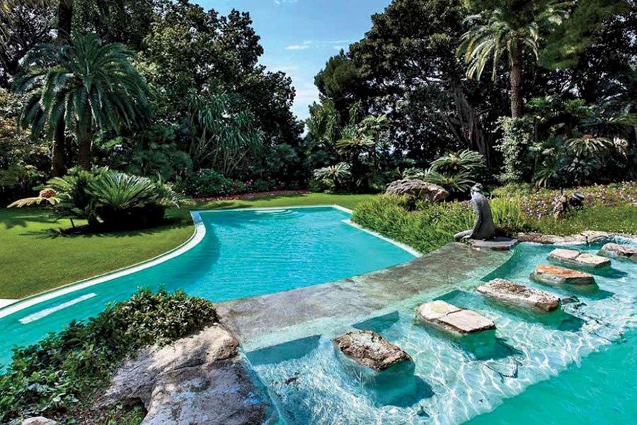 villa_pool