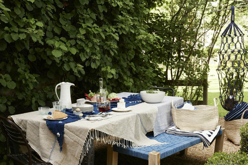 lost-found-anthropologie-rough-luxe