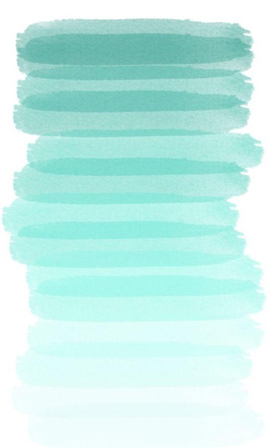 ombrewatercoor.jpg