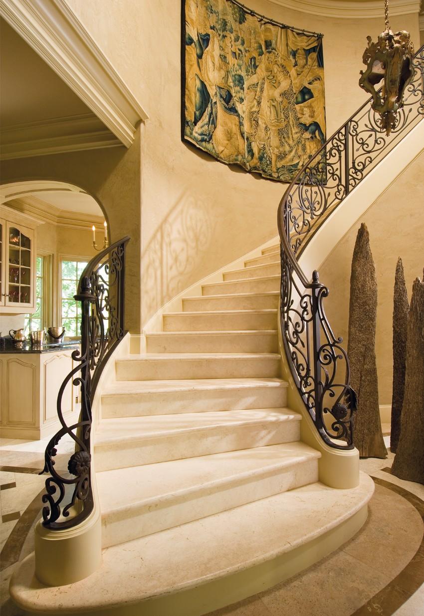llc_stairs.jpg