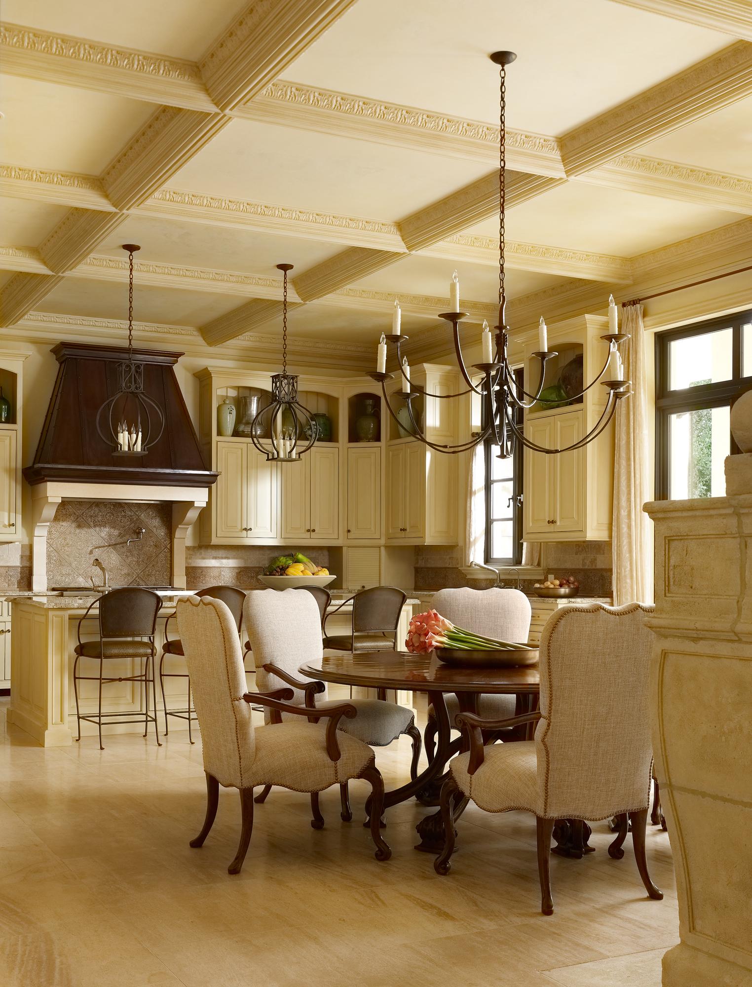 llc_kitchen.jpg