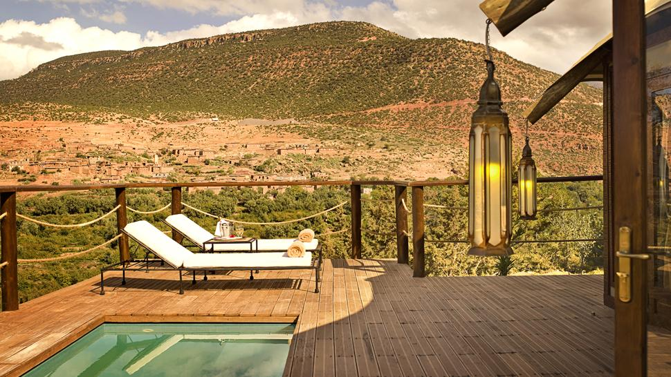 004481-05-private-terrace-pool.jpg